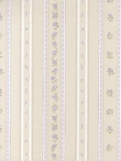 Обои AURA Floral Themes, арт. Floral Themes G23223