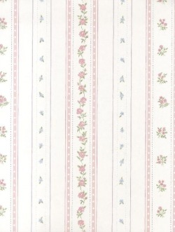 Обои AURA Floral Themes, арт. Floral Themes G23225