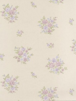 Обои AURA Floral Themes, арт. Floral Themes G23232