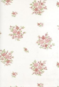 Обои AURA Floral Themes, арт. Floral Themes G23233