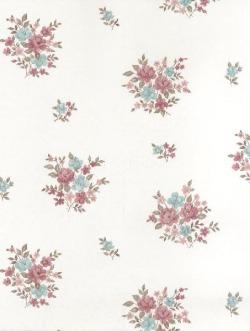 Обои AURA Floral Themes, арт. Floral Themes G23234