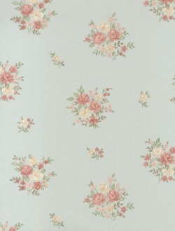Обои AURA Floral Themes, арт. Floral Themes G23236