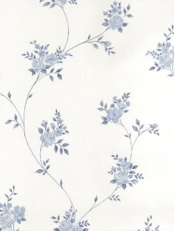 Обои AURA Floral Themes, арт. Floral Themes G23240
