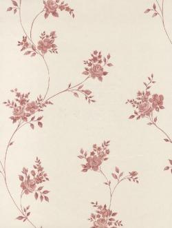 Обои AURA Floral Themes, арт. Floral Themes G23241