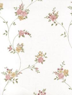 Обои AURA Floral Themes, арт. Floral Themes G23242