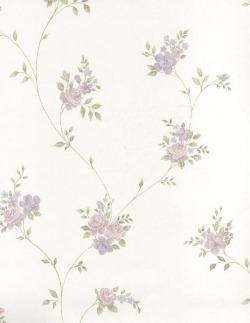 Обои AURA Floral Themes, арт. Floral Themes G23243