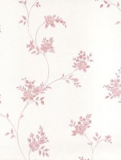 Обои AURA Floral Themes, арт. Floral Themes G23245