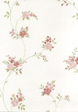 Обои AURA Floral Themes, арт. Floral Themes G23246