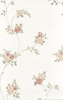 Обои AURA Floral Themes, арт. Floral Themes G23247
