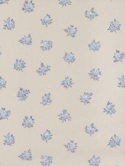 Обои AURA Floral Themes, арт. Floral Themes G23270