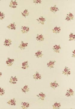 Обои AURA Floral Themes, арт. Floral Themes G23271