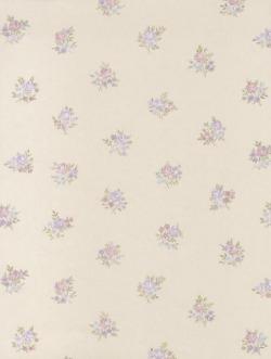 Обои AURA Floral Themes, арт. Floral Themes G23273