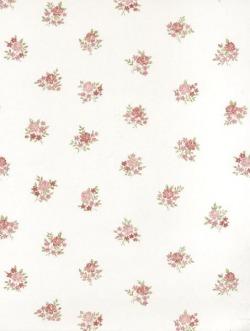 Обои AURA Floral Themes, арт. Floral Themes G23274