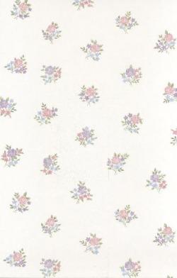 Обои AURA Floral Themes, арт. Floral Themes G23275