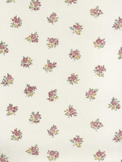 Обои AURA Floral Themes, арт. Floral Themes G23276