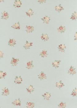 Обои AURA Floral Themes, арт. Floral Themes G23277