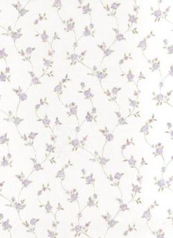 Обои AURA Floral Themes, арт. Floral Themes G23282