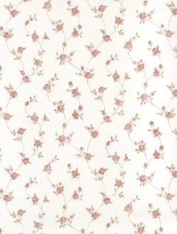 Обои AURA Floral Themes, арт. Floral Themes G23283