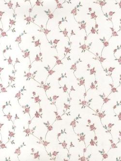 Обои AURA Floral Themes, арт. Floral Themes G23284