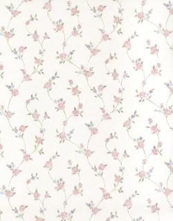 Обои AURA Floral Themes, арт. Floral Themes G23285