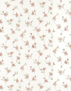 Обои AURA Floral Themes, арт. Floral Themes G23286