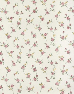 Обои AURA Floral Themes, арт. Floral Themes G23287