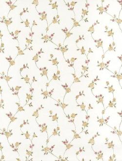 Обои AURA Floral Themes, арт. Floral Themes G23288