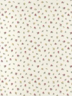 Обои AURA Floral Themes, арт. Floral Themes G23295