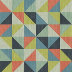 Обои AURA Geometrie, арт. FD22621