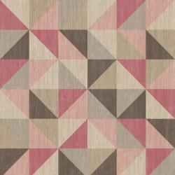 Обои AURA Geometrie, арт. FD22622