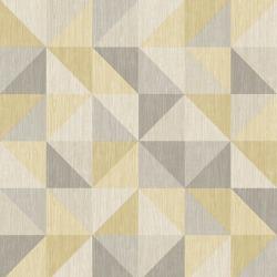 Обои AURA Geometrie, арт. FD22623