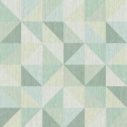 Обои AURA Geometrie, арт. FD22624