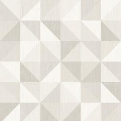 Обои AURA Geometrie, арт. FD22625