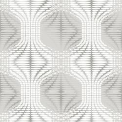 Обои AURA Geometrie, арт. FD22628