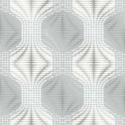 Обои AURA Geometrie, арт. FD22629