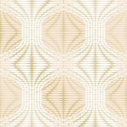 Обои AURA Geometrie, арт. FD22633