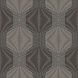 Обои AURA Geometrie, арт. FD22634