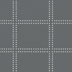 Обои AURA Geometrie, арт. FD22639