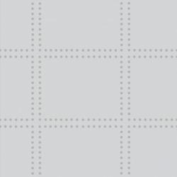 Обои AURA Geometrie, арт. FD22640
