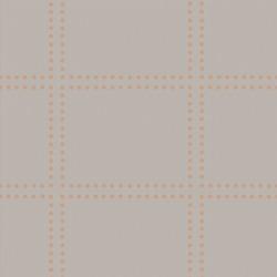 Обои AURA Geometrie, арт. FD22641