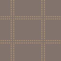 Обои AURA Geometrie, арт. FD22642