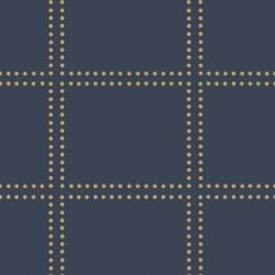 Обои AURA Geometrie, арт. FD22644