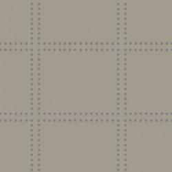 Обои AURA Geometrie, арт. FD22646