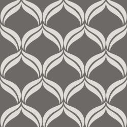 Обои AURA Geometrie, арт. FD22647