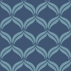 Обои AURA Geometrie, арт. FD22648