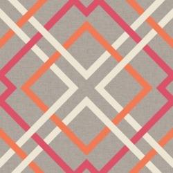 Обои AURA Geometrie, арт. FD22650