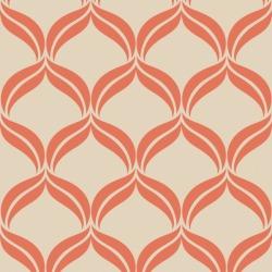 Обои AURA Geometrie, арт. FD22654