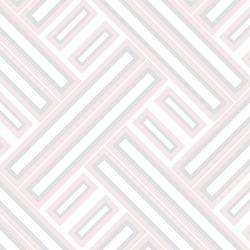 Обои AURA Geometrix, арт. GX37601