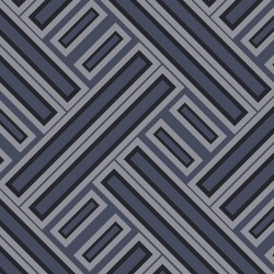 Обои AURA Geometrix, арт. GX37602