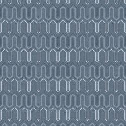 Обои AURA Geometrix, арт. GX37618